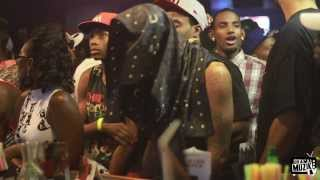 MIGOS LIVE @Magic City