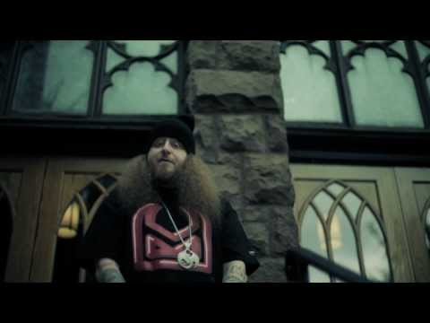 "Rittz Ft. Jihad ""All We Know"" (Official Video)"