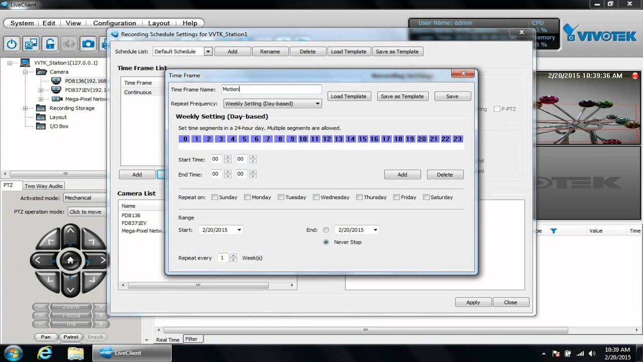 Ip Camera Viewer Open Source
