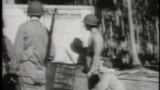(11/11) Battlefield II Okinawa 11 of 11 World War II