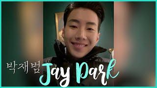 가수 ⇢ 박재범 ' 일상 외모 얼굴 패션 ' Jay P…