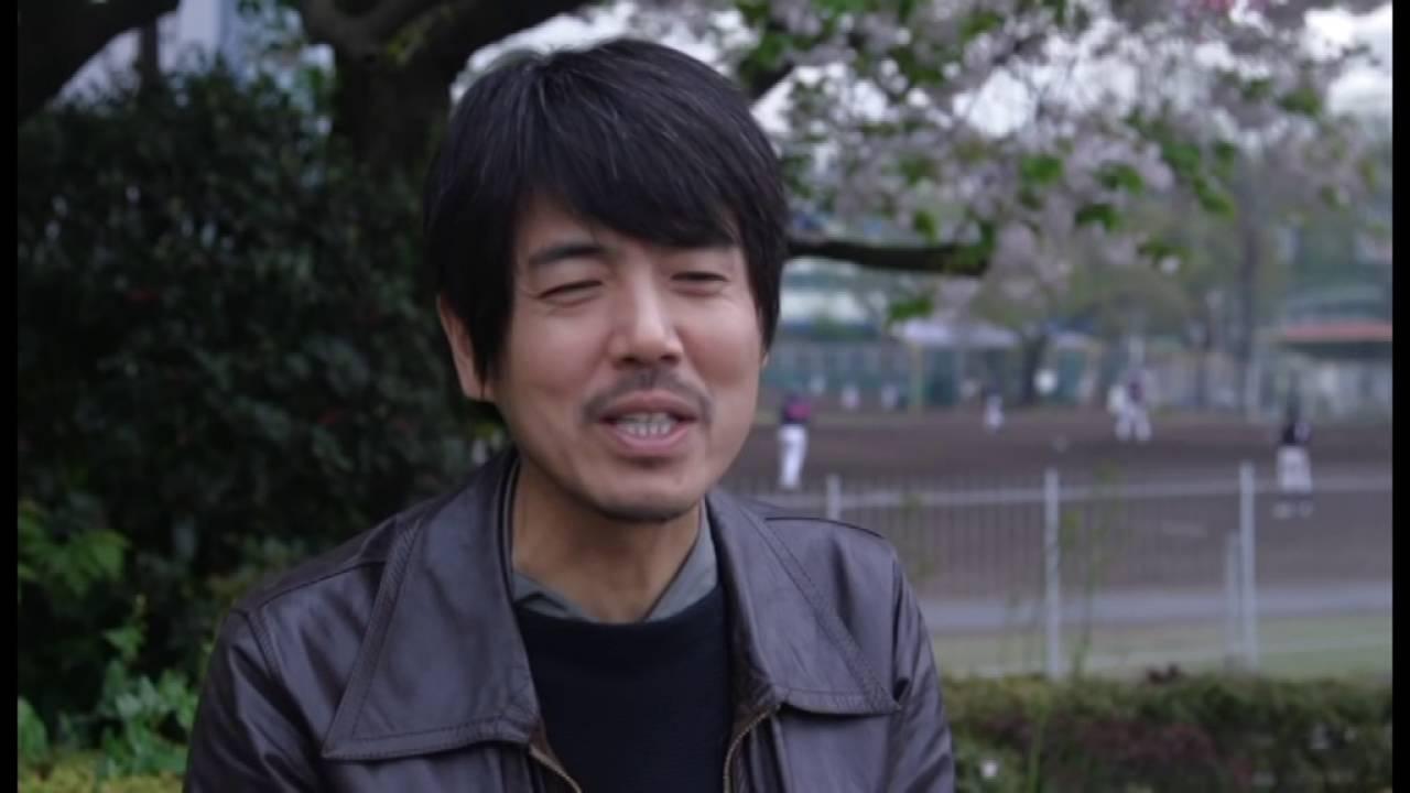 Japon Louer Un Brave Type En Tout Bien Tout Honneur Youtube
