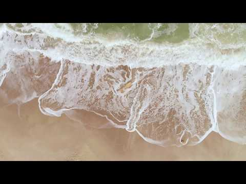 Чорне море в 4К