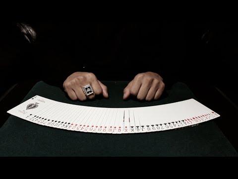HX Outdoors Poker ZD009 Pocket EDC Knife: Link to the full review in description von YouTube · HD · Dauer:  1 Minuten 7 Sekunden  · 156 Aufrufe · hochgeladen am 22/08/2017 · hochgeladen von ATech Reviews