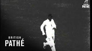 The Test - First Round (1948)