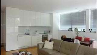 """Apartments for Rent in Auckland New Zealand"" 2BR/1BA by ""Auckland Property Management"""