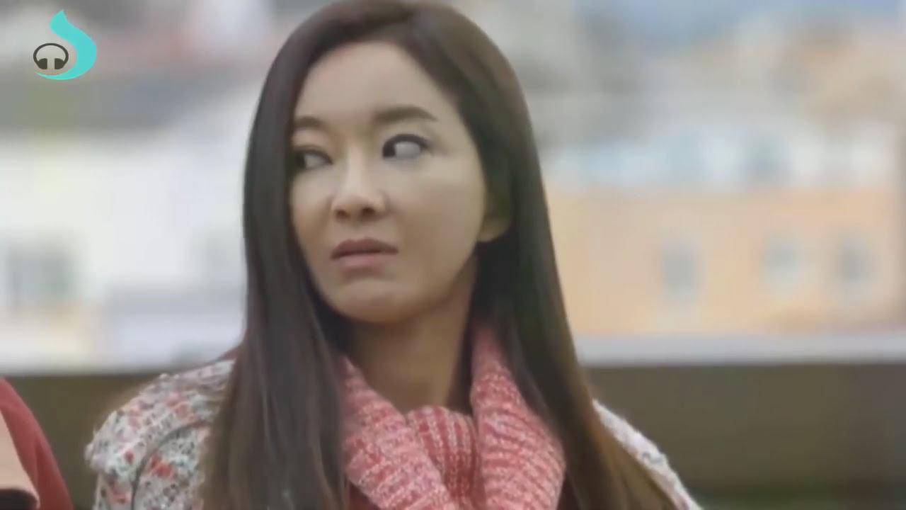 KUMPULAN VIDEO LUCU BANGET GAMES KOREA Itunya Kelihatan Jelas 18