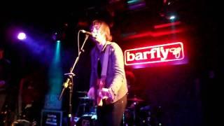 Catfish and The Bottlemen... Camden Barfly part 1