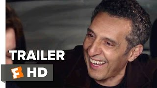 Mia Madre Official Trailer 1 (2016) - John Turturro, Margherita Buy Movie HD
