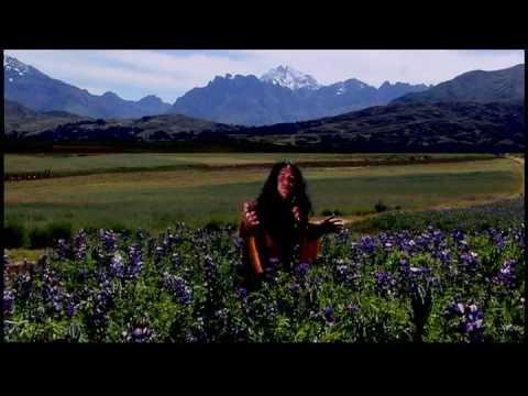 Baixar Alborada Ananau VideoClip Cusco