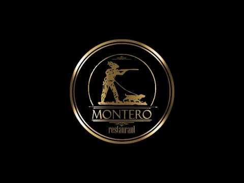 Ресторан MONTERO Оренбург