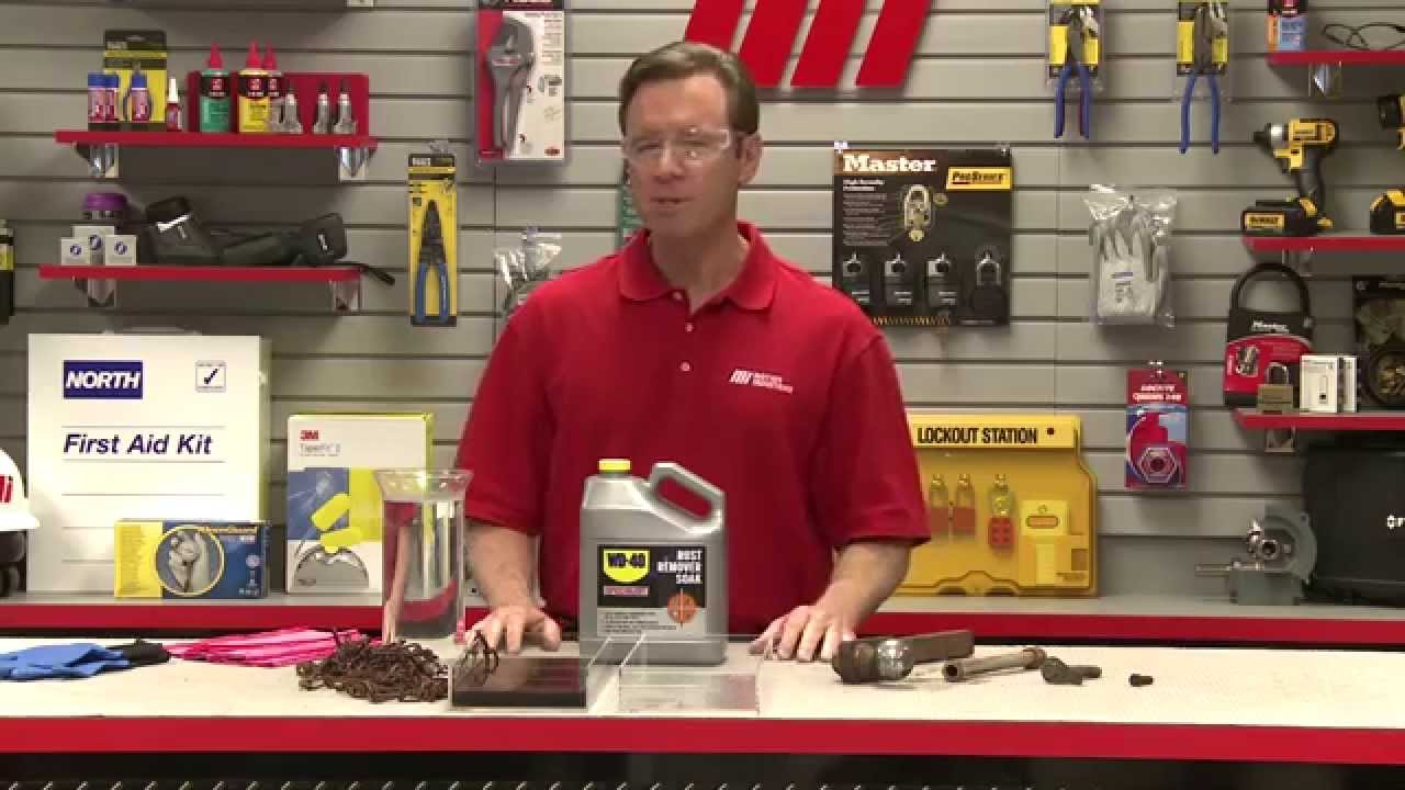 tom s toolbox wd