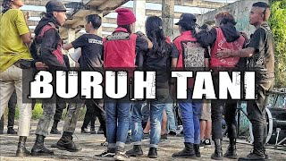 Download Mp3 Buruh Tani -  Marjinal Cover Mara Fm