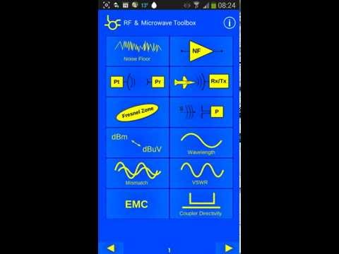 rf-&-microwave-toolbox-for-android,-part1