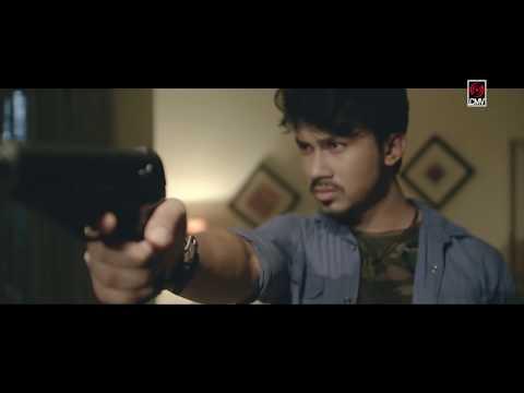 Beiman   Arman Alif   Sahriar Rafat   Official Music Video   New Song 2018 Mp4