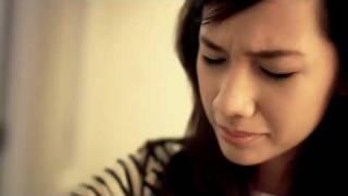 [MV] Mưa Ký Ức  - Anh Quốc [FULL]