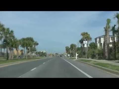 Best of Me Video ~ Anthony Hamilton