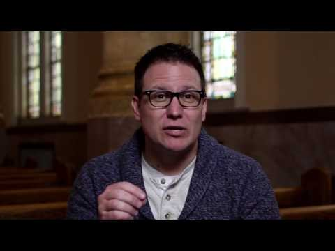 The Oneness of God Lesson Series Trailer