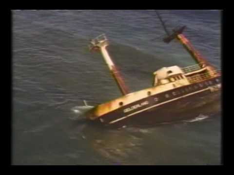 Secrets of the Bermuda Triangle (1977)