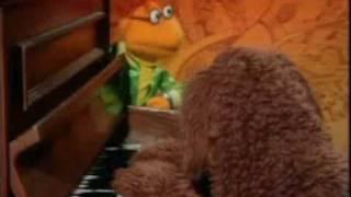 Rowlf (Muppet Show) - It