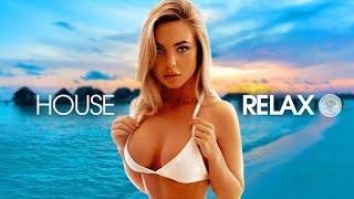 Deep House Ibiza | Sunset Mix 2020