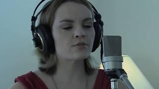 Hello - Adele - Original Cover