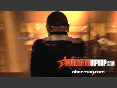 Fabolous- Got That Work (Official Music Video)