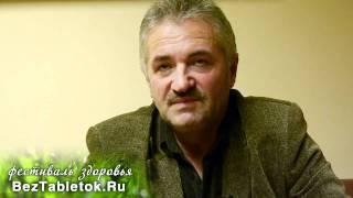 Школа Болотова: Сахар для кваса(, 2012-02-09T06:44:01.000Z)