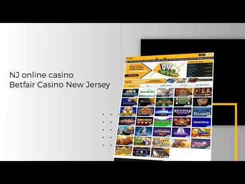 betfair-casino--100€/$/£-bonus---no-deposit-bonus-for-betfair-casino