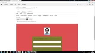 Configurar auto responder Mailchimp
