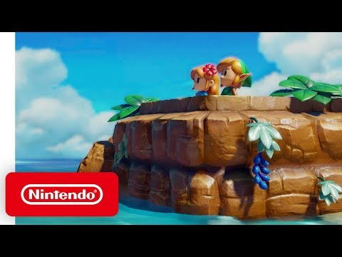 The Legend of Zelda: Ocarina of Time #1 from YouTube · Duration:  48 minutes 57 seconds