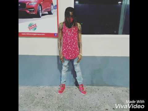 Tommy Lee Sparta - Love To Party (Raw) February 2017