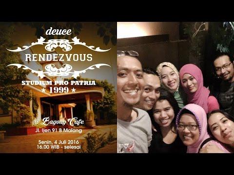 Free Download Reuni (buka Bersama) Alumni Sma Negeri 2 Malang Angkatan 1999 Mp3 dan Mp4