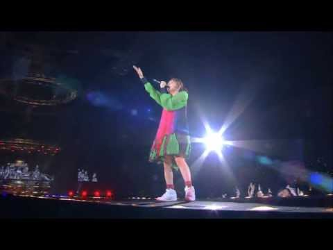 aiko-運命(from Live DVD/Blu-ray『15』) ▶4:09