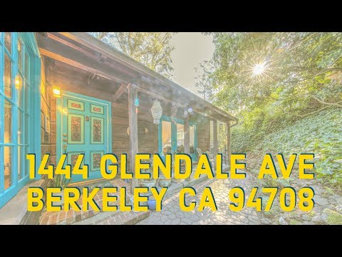Beautiful chalet/Maybeck style home in the serene Berkeley hills