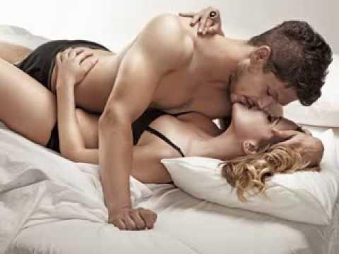 секс би-знакомства хабаровский край