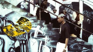 2Pac - Game Face (HD) Ft. Redman