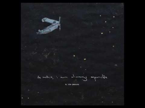 Kim Janssen - Nothing mp3