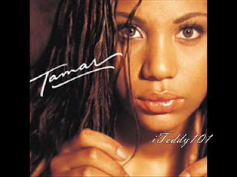Tamar Braxton - Try Me [MP3/Download  Link]