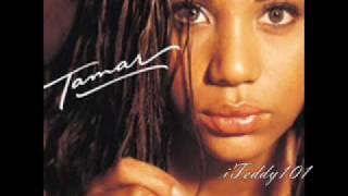 Tamar Braxton - Try Me [MP3/Download  Link]