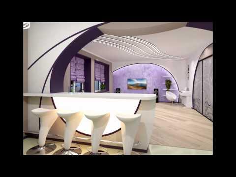 3d дизайн квартиры онлайн