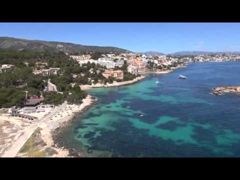 First Mallorca - Portals Nous