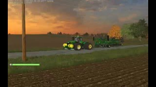 "[""Farm Sim"", ""FS 2013"", ""Farming Simulator"", ""lindbejb"", ""joe lindberg"", ""planting"", ""spring"", ""john deere"", ""lbj modding"", ""windchaser"", ""soil mod"", ""damage mod"", ""soil management"", ""corn"", ""sunflower"", ""milo"", ""sorghum"", ""2730"", ""9560RT""]"