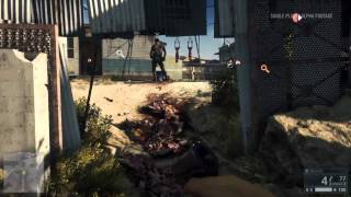 Baixar Battlefield: Hardline Trailer comentado e review do single player