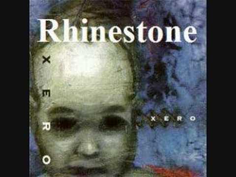 Клип Xero - Rhinestone