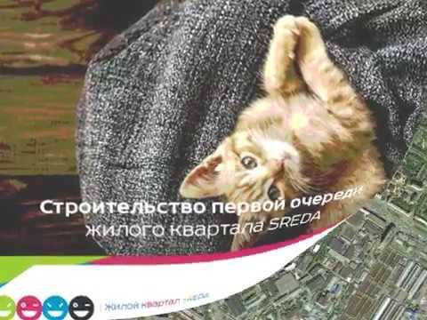 Новостройки метро Рязанский проспект в Москве от