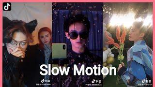 Tổng Hợp Những Video Slow Motion Hay Nhất |Tik Tok Trung Quốc |The Best Slow Motion Videos #4