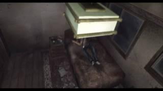 Calling (intro trailer) - Nintendo Wii