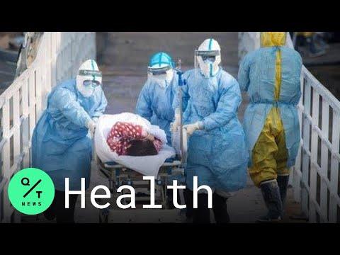 Coronavirus Updates: U.S. GDP Slump Shows Covid's Economic Toll; Florida, Texas Post Record Deaths
