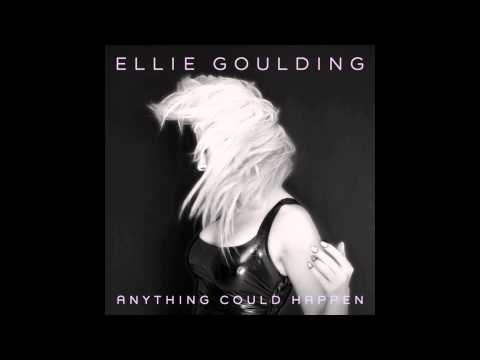 Ellie Goulding - Anything Could Happen
